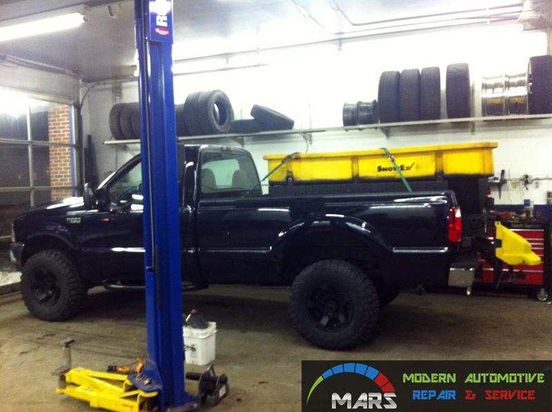 Car Repairs Berkshires, Car Repairs Berkshires, Used Cars For Sale Berkshires, Used Cars Pittsfield, MA