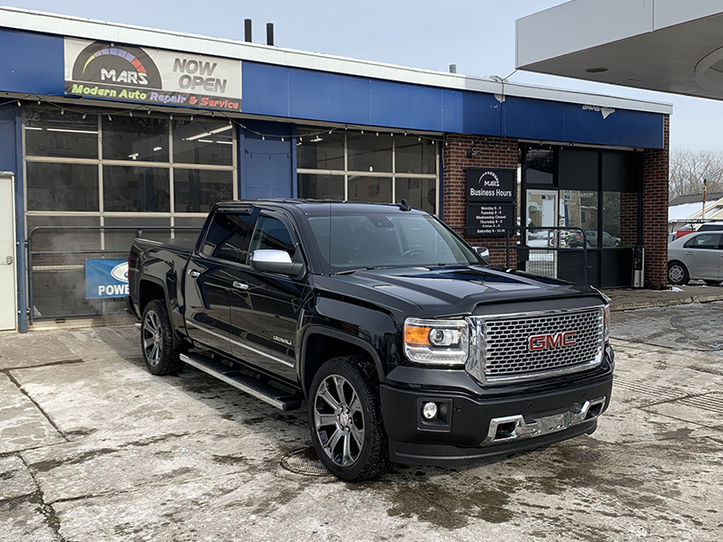 Used Cars For Sale Berkshires, Used Car Dealers In The Berkshires, Used Car Dealers Pittsfield, MA, Car Repairs Berkshires, Car Repairs Berkshires