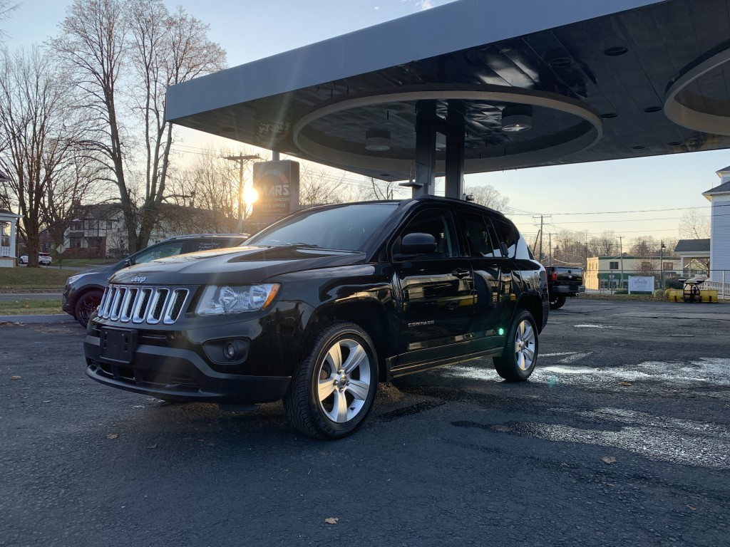 Used Cars For Sale Berkshires, Used Car Dealers In The Berkshires, Used Car Dealers Pittsfield, MA, Used Cars For Sale Pittsfield MA